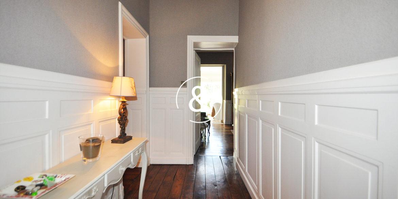 a_vendre_maison_demeure_propriete_bretagne_saint-brieuc_centre_ville_architecte_1860_garage_cheminee_cote_et_bretagne_immobilier_prestige_15