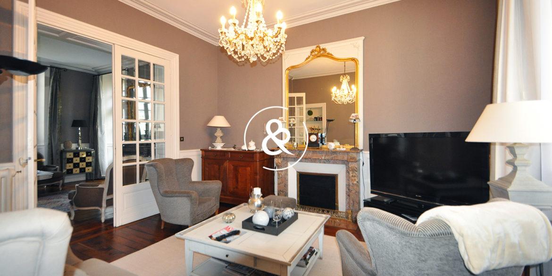 a_vendre_maison_demeure_propriete_bretagne_saint-brieuc_centre_ville_architecte_1860_garage_cheminee_cote_et_bretagne_immobilier_prestige_16