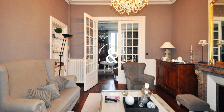 a_vendre_maison_demeure_propriete_bretagne_saint-brieuc_centre_ville_architecte_1860_garage_cheminee_cote_et_bretagne_immobilier_prestige_17