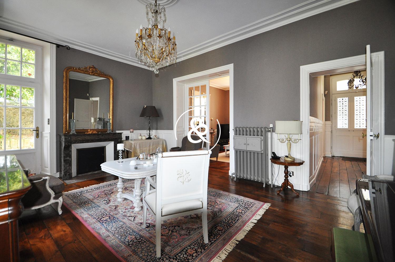 a vendre saint brieuc centre ville cote et. Black Bedroom Furniture Sets. Home Design Ideas