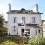 a_vendre_maison_demeure_propriete_bretagne_saint-brieuc_centre_ville_architecte_1860_garage_cheminee_cote_et_bretagne_immobilier_prestige_21