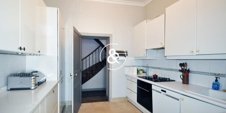 a_vendre_maison_demeure_propriete_bretagne_saint-brieuc_centre_ville_architecte_1860_garage_cheminee_cote_et_bretagne_immobilier_prestige_22