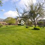 maison-a-vendre-lanvollon-paimpol-centre-propriete-demeure-pierre