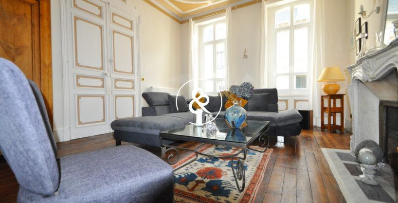 maison-a-vendre-saint-brieuc-saint-michel-demeure-propriete-luxe-prestige-agence-immobiliere-saint-brieuc-garage-14