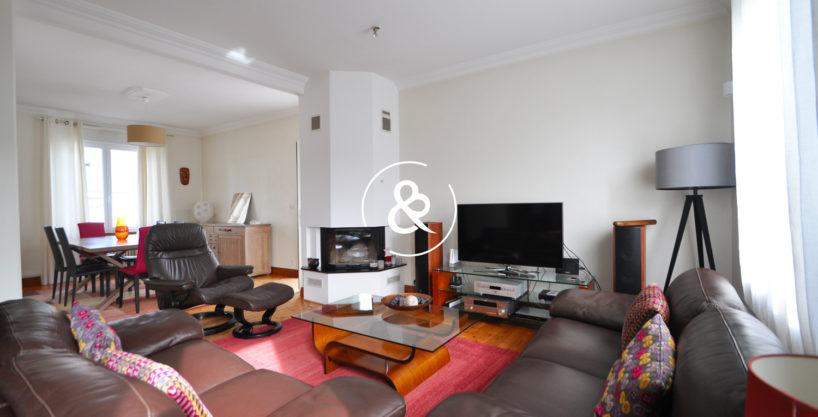 maison-a-vendre-saint-brieuc-centre-ville-demeure-propriete-villa-jardin-garage07