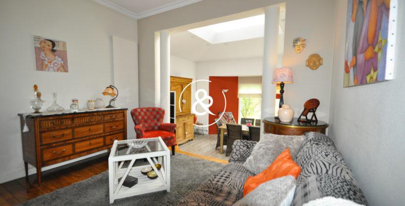maison-a-vendre-saint-brieuc-saint-michel-jardin-garage-trois-chambres-09