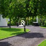A_vendre_maison_demeure_propriete_Etables-sur-mer_Binic_quatre_chambres_spa_cote_et_bretagne_immobilier_prestige_luxe