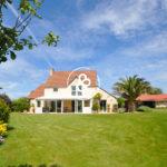 maison-a-vendre-louannec-perros-guirec-mer-propriete-demeure-piscine-23
