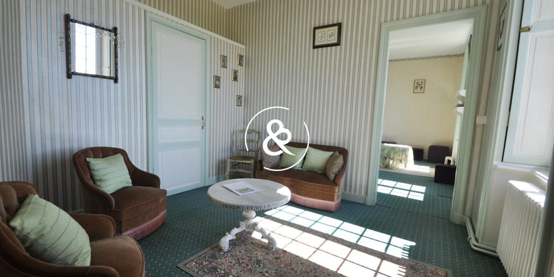 propriete-chateau-demeure-maison-a-vendre-gomene-loudeac-rennes-merdrignac-etang--02