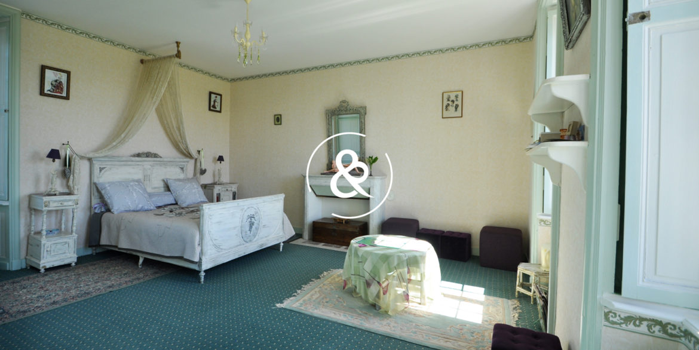 propriete-chateau-demeure-maison-a-vendre-gomene-loudeac-rennes-merdrignac-etang-03