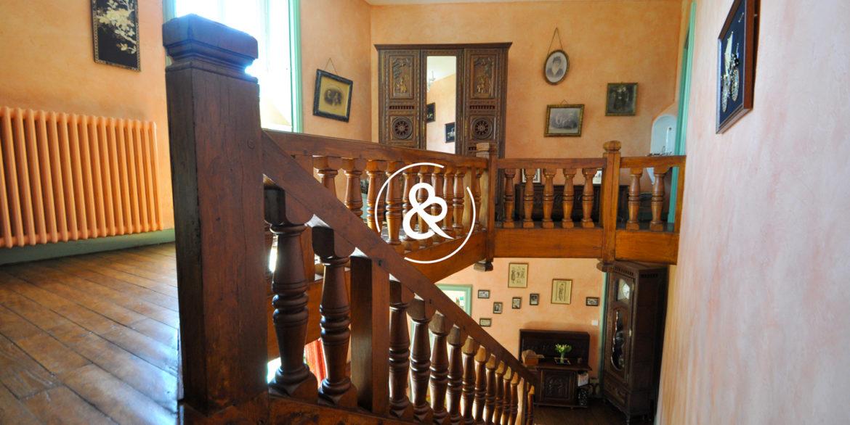 propriete-chateau-demeure-maison-a-vendre-gomene-loudeac-rennes-merdrignac-etang-07