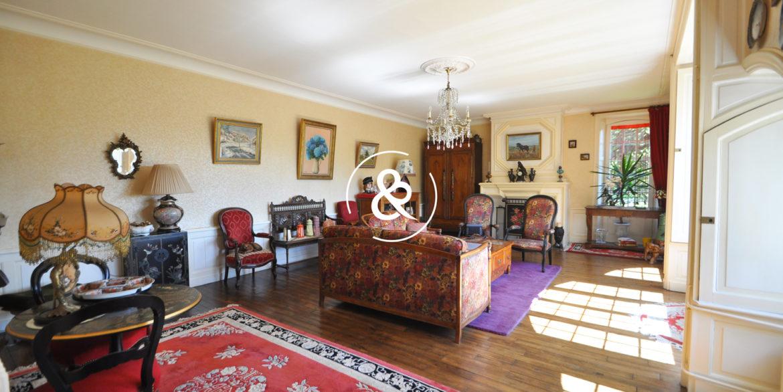 propriete-chateau-demeure-maison-a-vendre-gomene-loudeac-rennes-merdrignac-etang-08