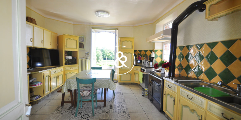 propriete-chateau-demeure-maison-a-vendre-gomene-loudeac-rennes-merdrignac-etang-09