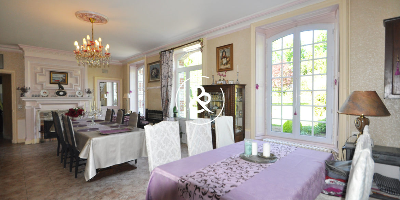 propriete-chateau-demeure-maison-a-vendre-gomene-loudeac-rennes-merdrignac-etang-11