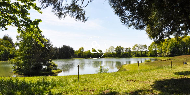 propriete-chateau-demeure-maison-a-vendre-gomene-loudeac-rennes-merdrignac-etang-17