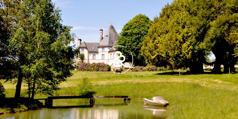 propriete-chateau-demeure-maison-a-vendre-gomene-loudeac-rennes-merdrignac-etang-18