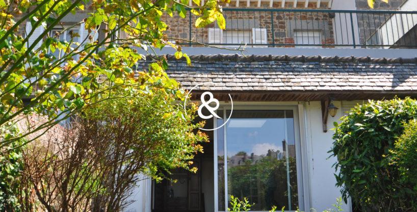 A_vendre_St-Brieuc_centre_ville_maison_1900_garage_cote_et_bretagne_immobilier_prestige-garage-13