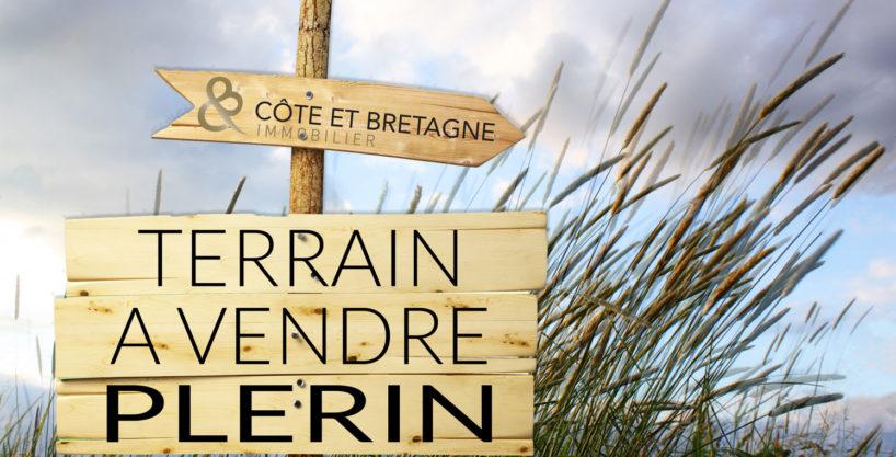 A_vendre_terrain_plerin_st-laurent-de-la-mer_Rosaires_cote_et_bretagne_immobilier_prestige_luxe