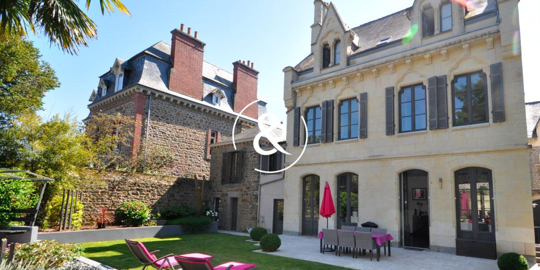 a_vendre_maison_demeure_propriete_bretagne_saint-brieuc_centre_ville_maison_de_maitre_vue_mer_cote_et_bretagne_immobilier_prestige_00000