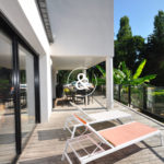 maison-a-vendre-contemporaine-moderne-vue-mer-garage-14