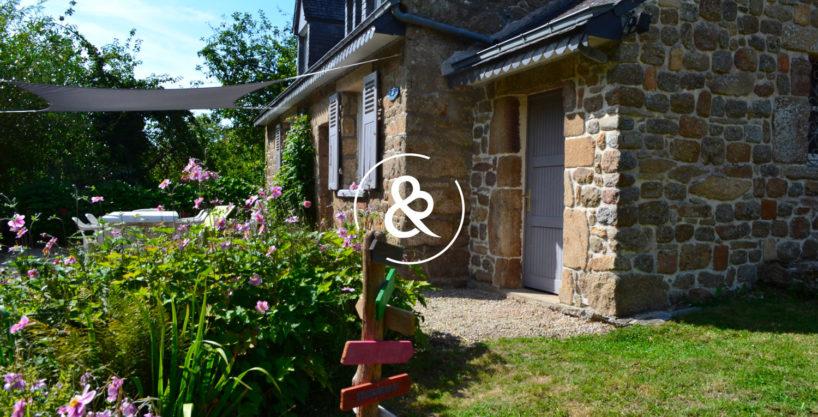 maison-a-vendre-lannion-perros-guirec-locquemeau-pierre-jardin-4