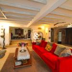 maison-a-vendre-quintin-plaintel-saint-brandan-saint-brieuc-6-chambres-garage-pierre-luxe-propriete-14