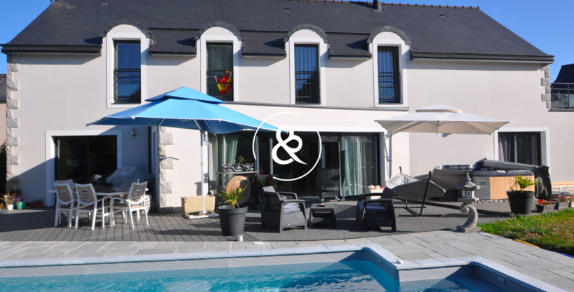 maison-a-vendre-saint-quay-portrieux-piscine-centre-luxe-prestige-contemporaine-moderne-8