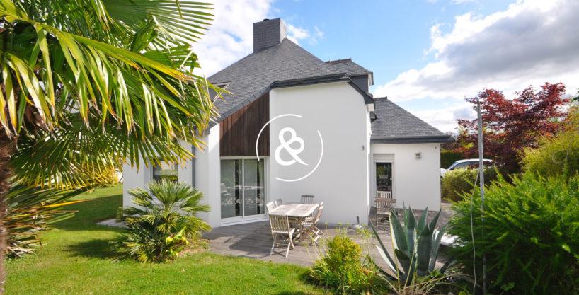 maison-a-vendre-tregueux-saint-brieuc-jardin-garage-4-chambres-1