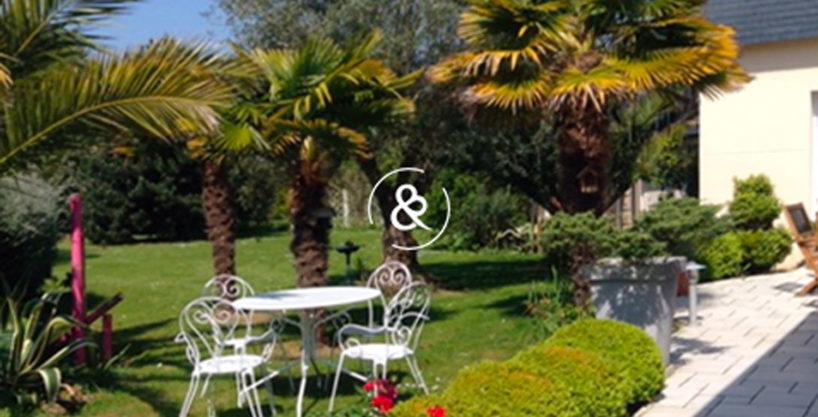A_vendre_maison_demeure_propriete_luxe_prestige_Saint-Quay-Portieux_Binic-Etables-sur-mer_contemporaine_plain-pied_garage_cote_et_bretagne_immobilier_25