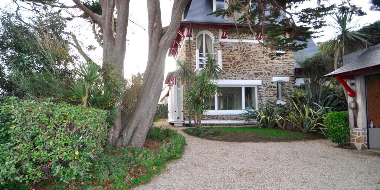 demeurmaison-a-vendre-plerin-les-rosaires-vue-mer-luxe-prestige-propriété-demeure-luxe-bourgeoise-agence immobiliere bretagne, 3e-a-venvdre-propriete-luxe-vue-mer-villa-maison-jardin-garage-maison-de-charme-rosarienne-agence-1