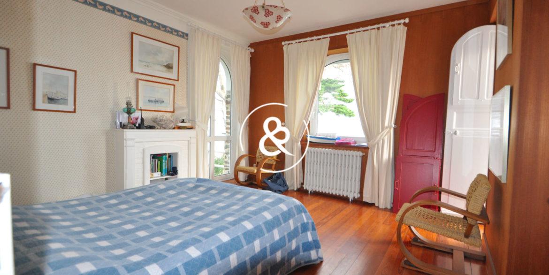 maison-a-vendre-plerin-les-rosaires-vue-mer-luxe-prestige-propriété-demeure-luxe-bourgeoise-agence immobiliere bretagne, 3