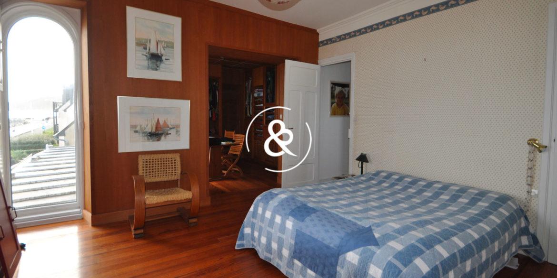 demeure-a-vendre-propriete-luxe-vue-mer-villa-maison-jardin-garage-maison-de-charme-rosarienne-agence-14