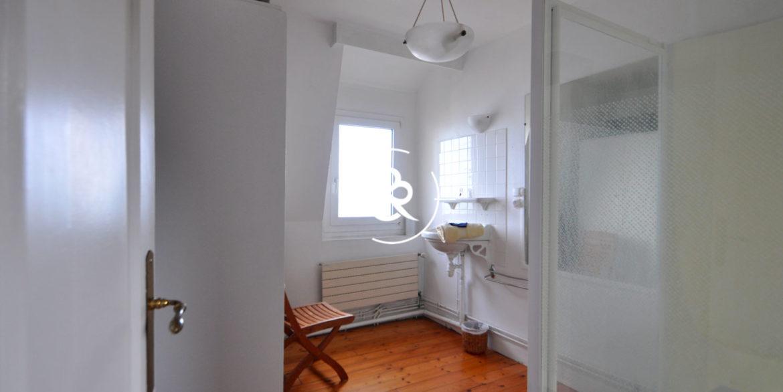 demeure-a-vendre-propriete-luxe-vue-mer-villa-maison-jardin-garage-maison-de-charme-rosarienne-agence-7