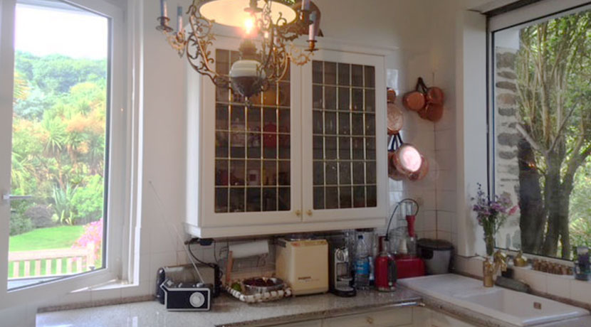 maison-a-vendre-les-rosaires-vue-mer-luxe-prestige-propriété-demeure-13