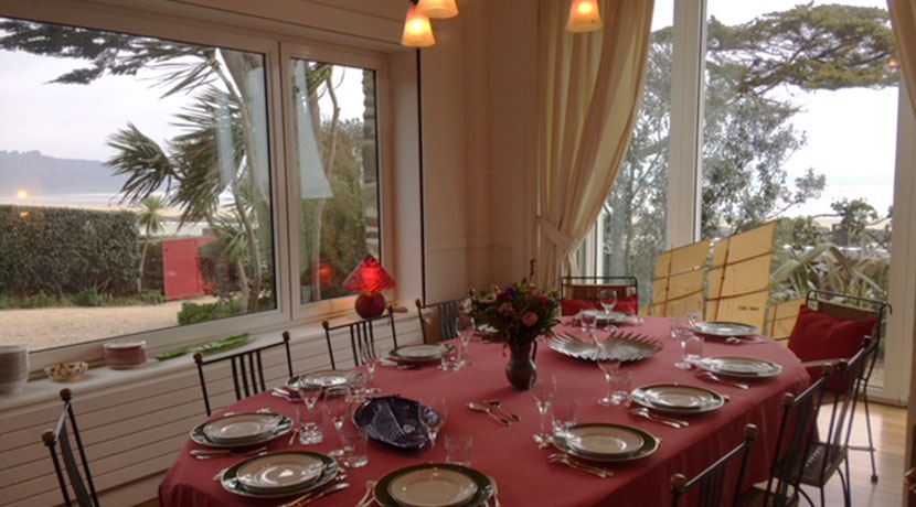 maison-a-vendre-les-rosaires-vue-mer-luxe-prestige-propriété-demeure-22