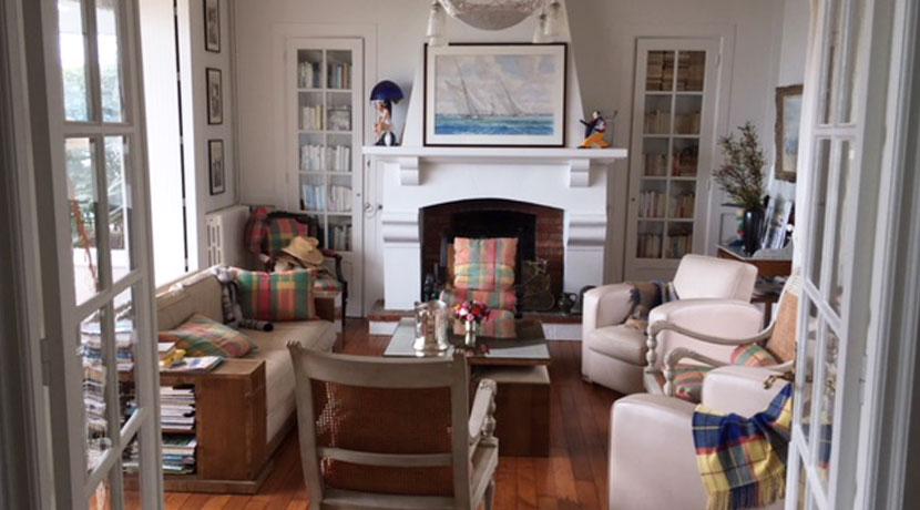 maison-a-vendre-les-rosaires-vue-mer-luxe-prestige-propriété-demeure-5