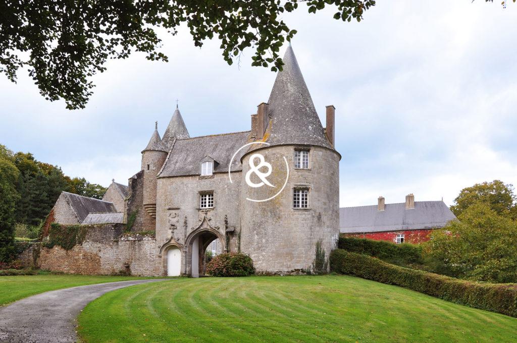 A_vendre_maison_demeure_propriete_campagne_chateau_manoir_domaine_parc_bois_cote_et_bretagne_immobilier_luxe_prestige_01