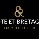 logo-cote-et-bretagne-immobilier