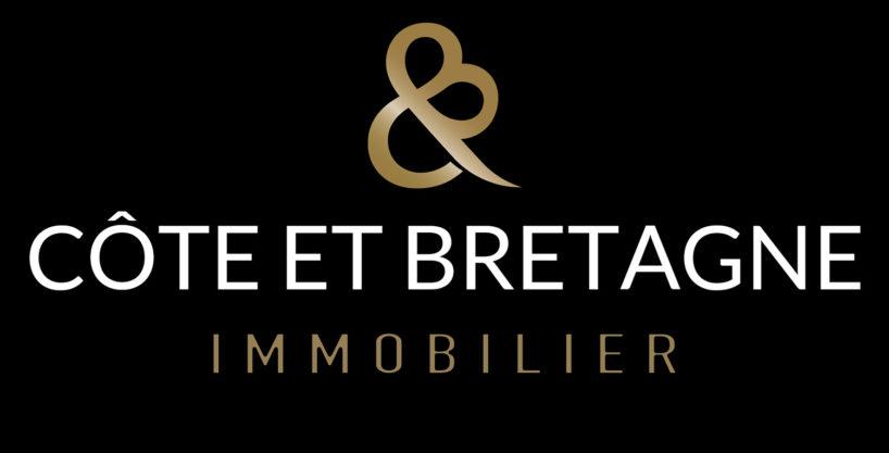 Côte & Bretagne Immobilier