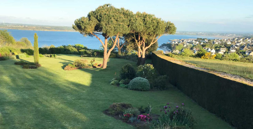maison-demeure-villa-propriete-a-vendre-vue-mer-contemporaine-jardin-garage-luxe-prestige