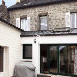 A_vendre_maison_demeure_propriété_Saint-Brieuc_centre-ville_garage_spa_cote_et_bretagne_immobilier_prestige_luxe