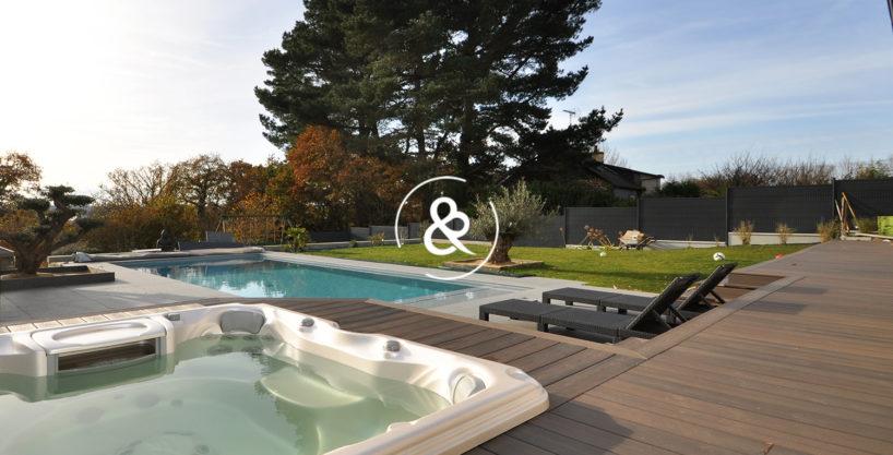 A_vendre_maison_demeure_propriete_binic-etables-sur-mer_contemporaine_moderne_piscine_SPA_cote_et_bretagne_immobilier_luxe_prestige