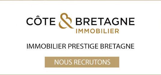estimation-agence-immobiliere-bord-de-mer-prestige-cotes-d'armor 2