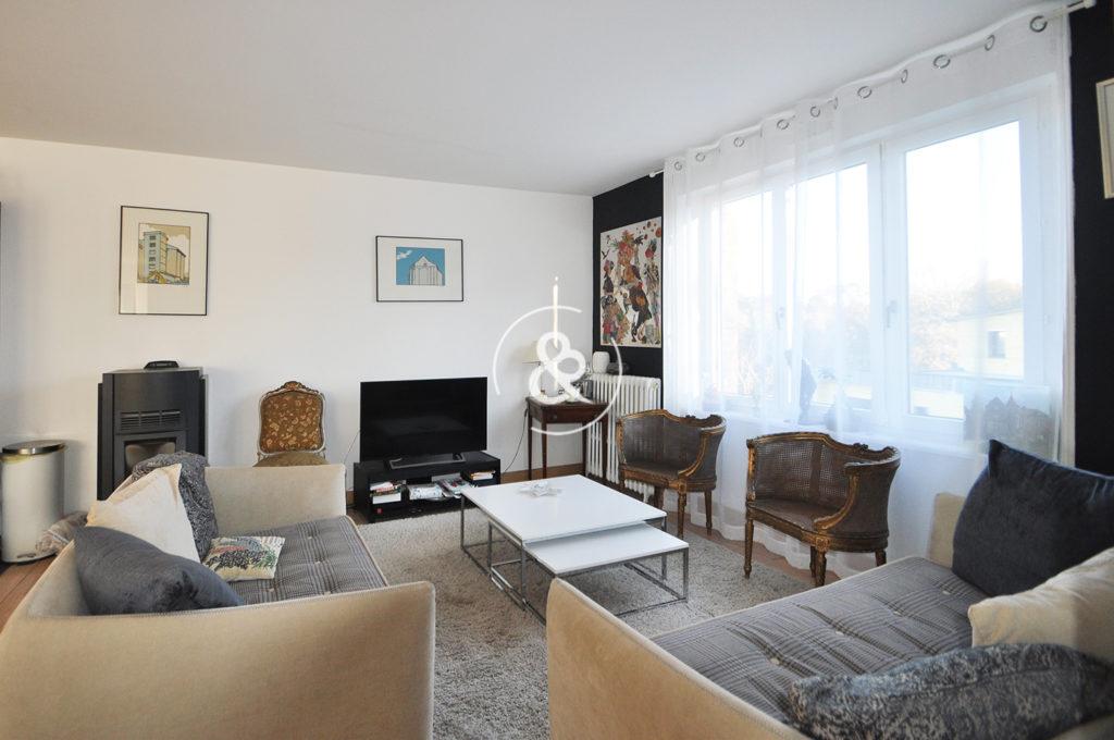 https://cote-et-bretagne.fr/property/a-vendre-plerin-proche-saint-brieuc-maison-familiale-5-chambres-ref-202034/