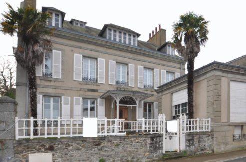 maison a vendre saint-quay portrieux