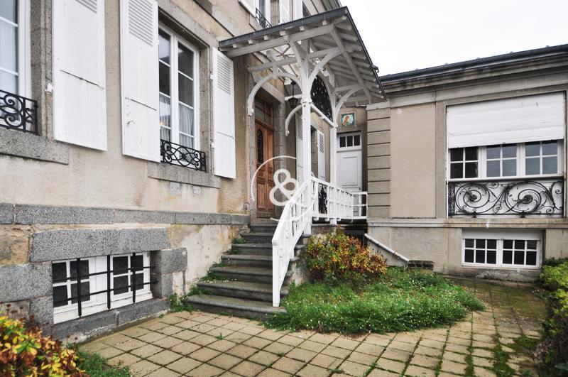 maison demeure a vendre saint quay portrieux