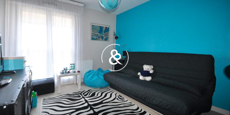 A_vendre_appartement_duplex_haut_de_gamme_Saint-Brieuc_Plérin_vue_mer_exceptionel_atypique_luxe_cote_et_bretagne_immobilier_luxe_prestige_01-copie