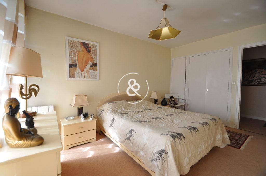 A_vendre_appartement_duplex_haut_de_gamme_Saint-Brieuc_Plérin_vue_mer_exceptionel_atypique_luxe_cote_et_bretagne_immobilier_luxe_prestige_24-copie