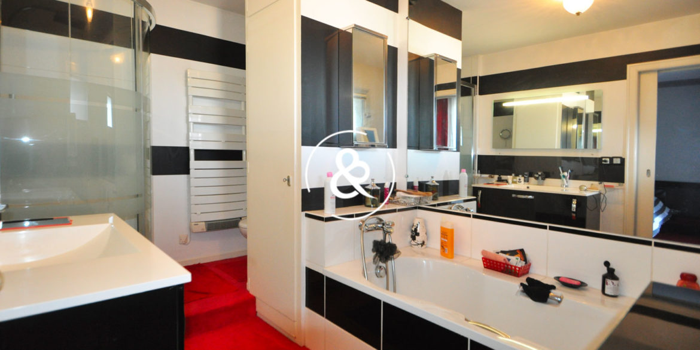 A_vendre_appartement_duplex_haut_de_gamme_Saint-Brieuc_Plérin_vue_mer_exceptionel_atypique_luxe_cote_et_bretagne_immobilier_luxe_prestige_06-copie