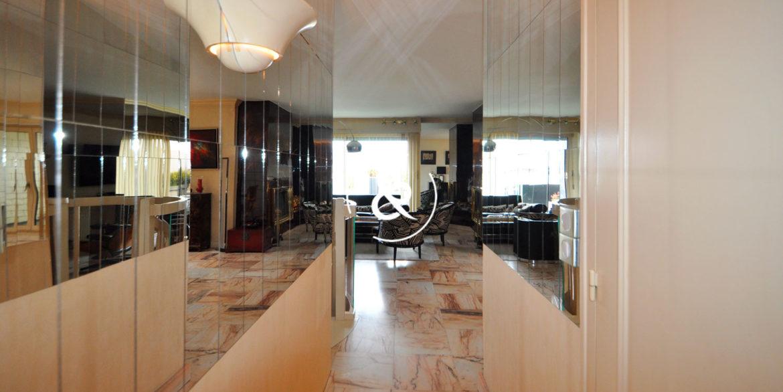 A_vendre_appartement_duplex_haut_de_gamme_Saint-Brieuc_Plérin_vue_mer_exceptionel_atypique_luxe_cote_et_bretagne_immobilier_luxe_prestige_17-copie